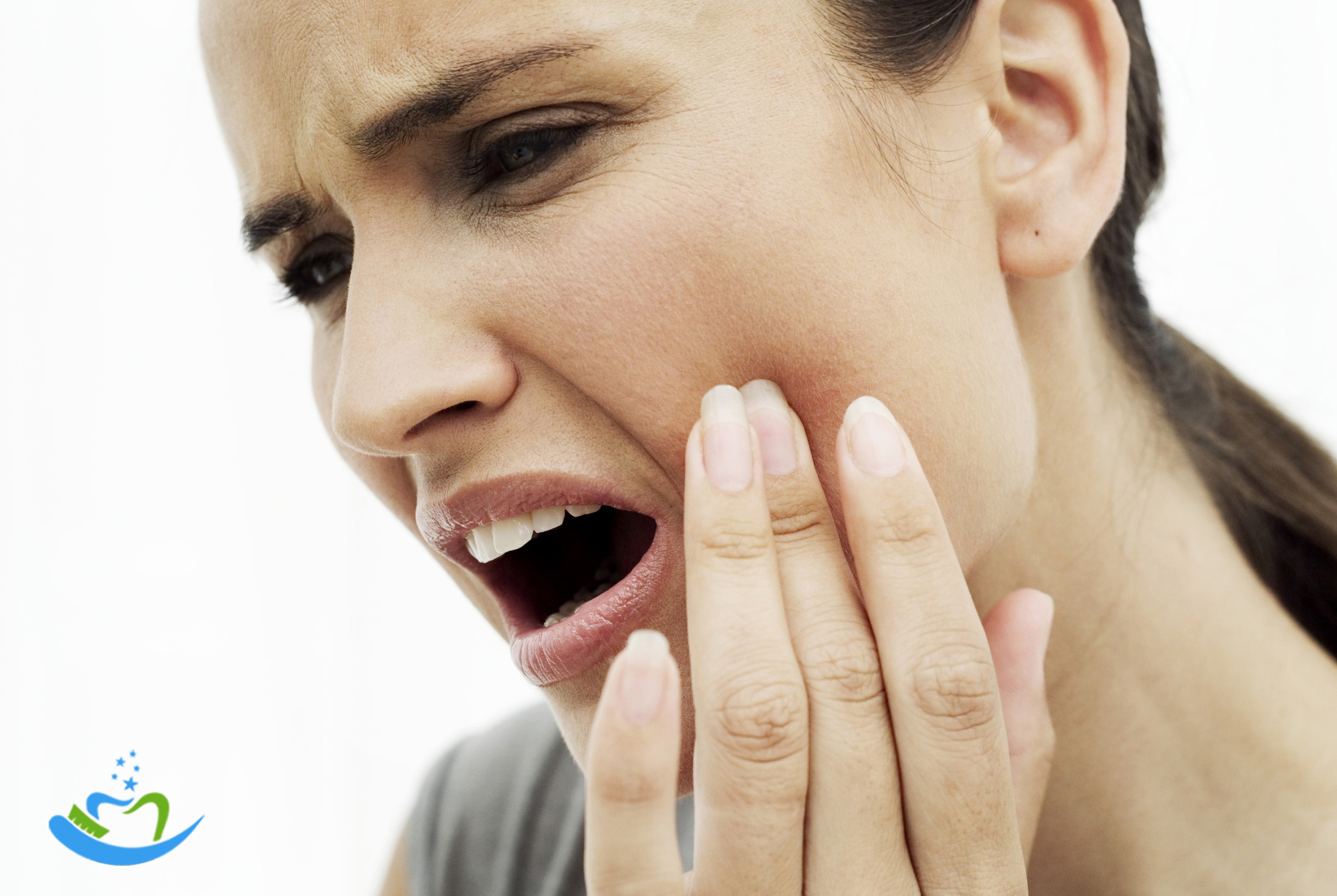 Your tooth pain may be caused from a variety of things